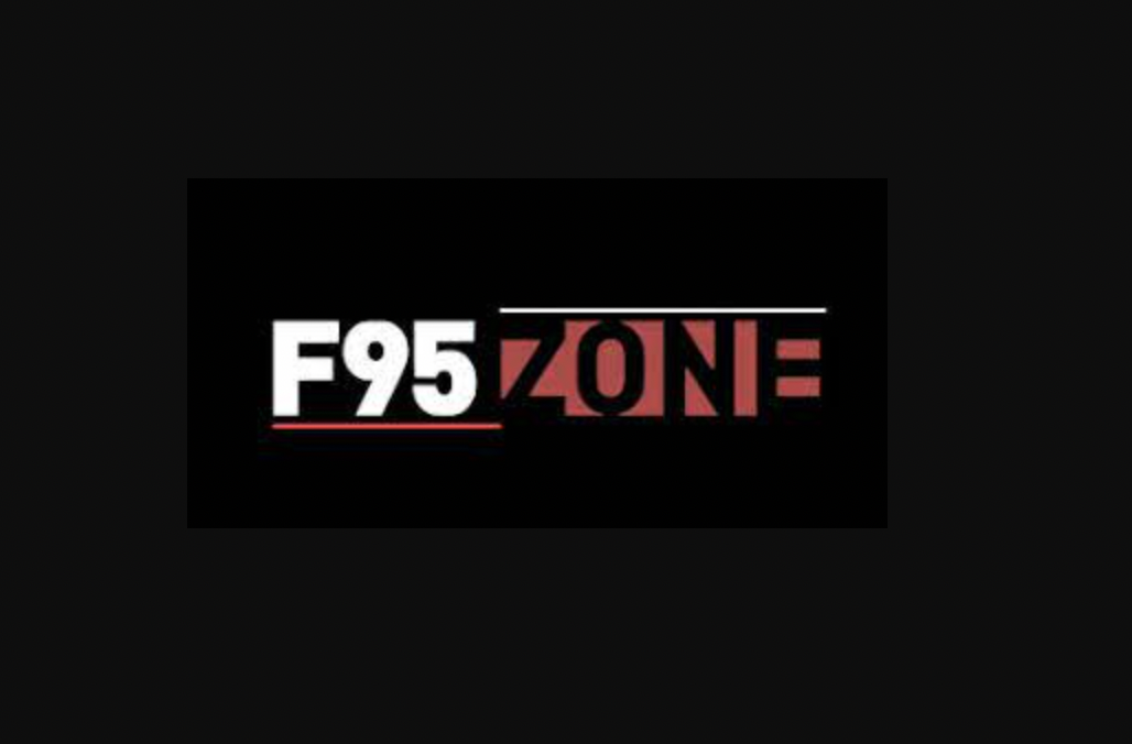 Elating Features Offered By F95zone!