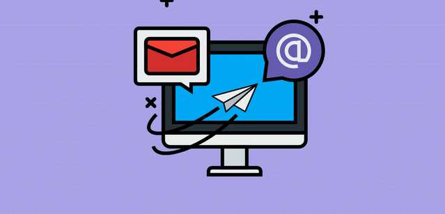 Top Email Marketing Tips go Ramp Up Your Sales