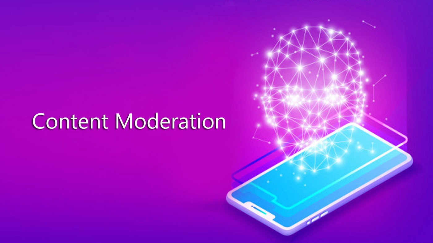 UGC Moderation – What is it, and why is It Important?