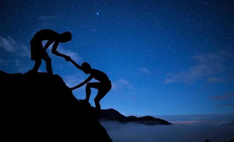 Ways to foster leadership through mentoring