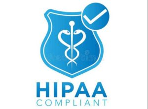 What Does It Take to be HIPAA-Compliant
