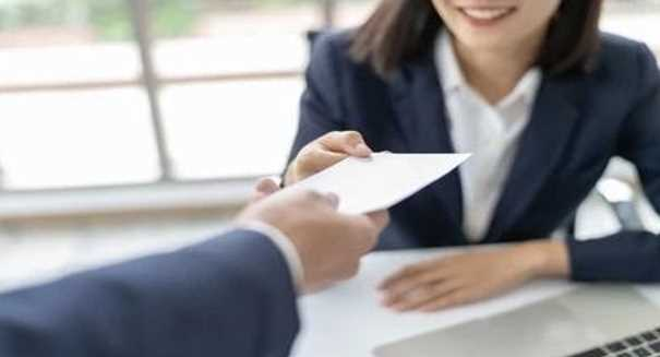 What Happens if You Don't Hire a Registered Agent