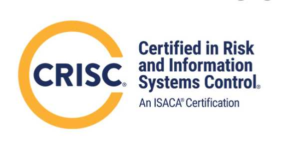What Is the Gold Content of CRISC Certification