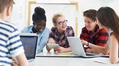 3 Creative Ways to Teach Your Kids About Media Literacy