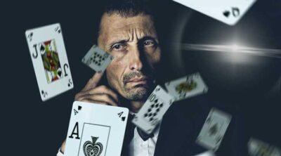 5 Life Hacks in Canadian Online Casinos