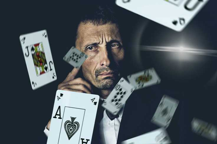 5 Life Hacks in Canadian Online Casinos: How to Call the Fortune