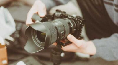 5-Step Guide to Making Your Own Instructional Videos