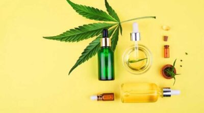 5 Tips for Marketing CBD products