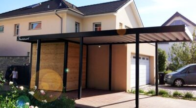 8 Advantages You Must Know Before You Build a Carport