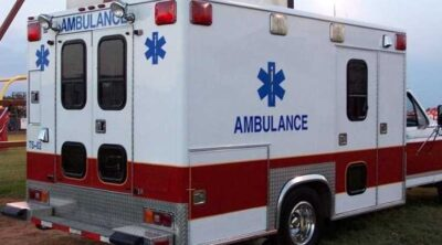 Basic training for becoming an EMT is now available online