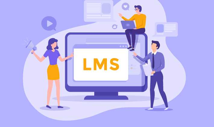Benefits Of A SharePoint-Based LMS