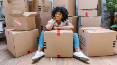 Check These Things Off The List Before Stepping Into Your New House