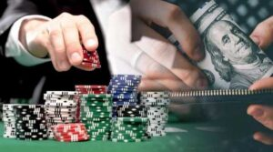 Creating The Best TOTO Betting Site
