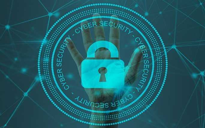 Cybersecurity importance