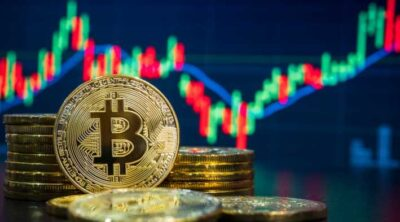 Disadvantages Of Trading Bitcoin