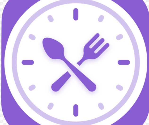Features of Fasting Tracker Applications