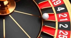 Free spins are one of the most appealing aspects of playing at an online casino