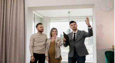 How Do I Choose Local Real Estate Agents in Georgia