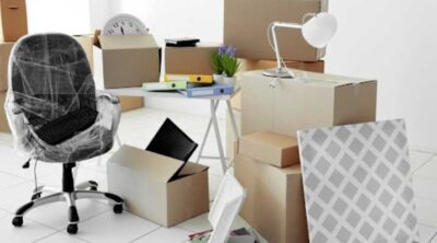 How Hiring the Office Movers Can Benefit You