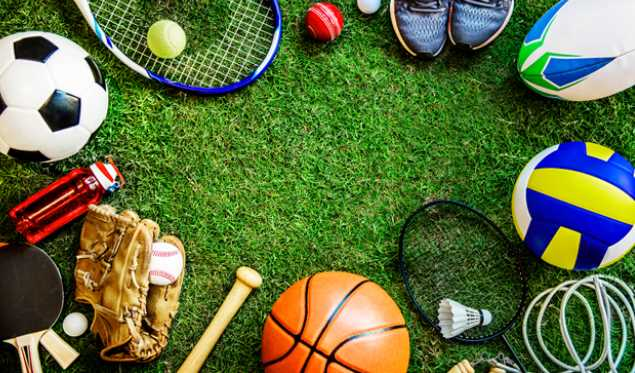 How sports and tech are combining to educate players and coaches