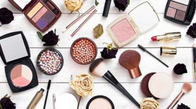 How to Choose the Right Cosmetic Wholesaler