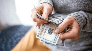 How to set money-saving goals
