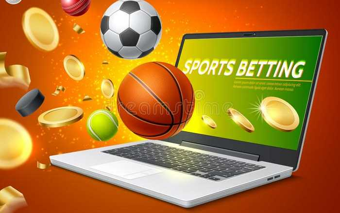 Online Sports Betting Is Live In Illinois, Where Can Cubs Fans Place Bets Online