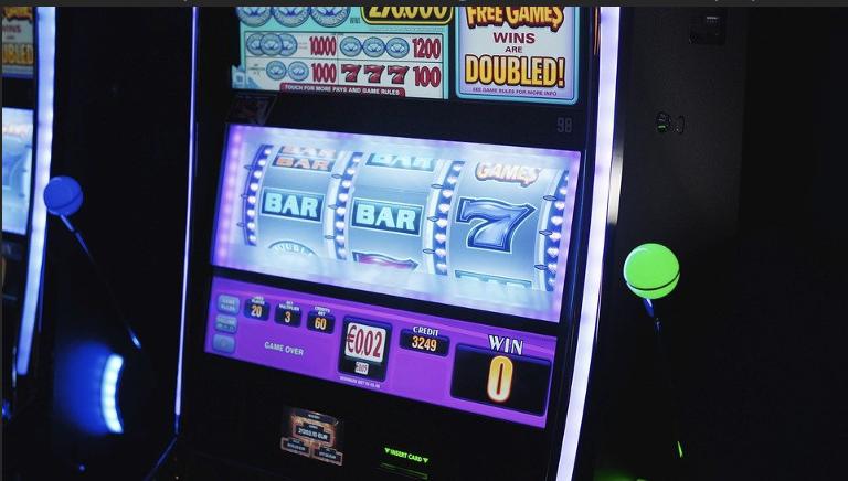 GamStop & the UKGC – Ensuring Secure Online Gameplay