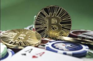 Are Crypto Casinos Legal in Australia?