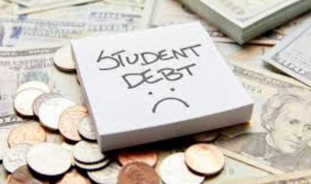 The best alternative for student loans: how to choose better