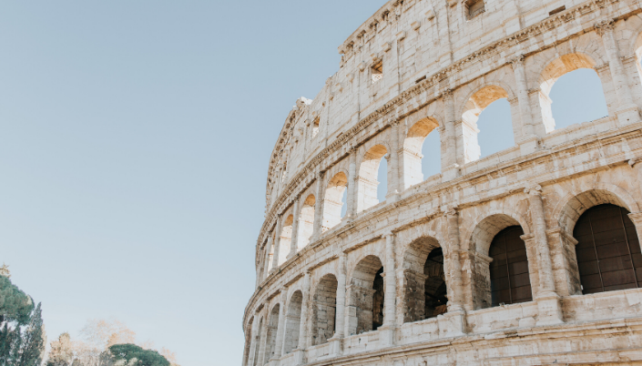 Things to Keep in Mind before Retiring in Italy