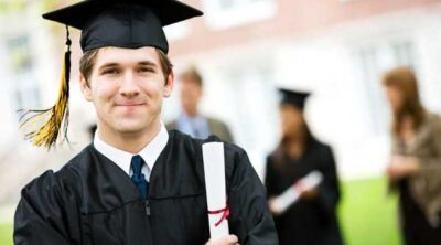 Top 10 Factors to Consider When Choosing a University