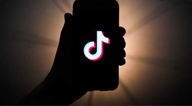 What Is TikTok? – The World's Fastest Growing Social Media App Is Revealed
