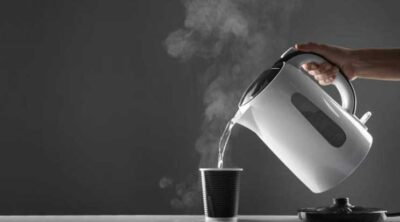 What To Look For When Buying An Electric Kettle In Singapore