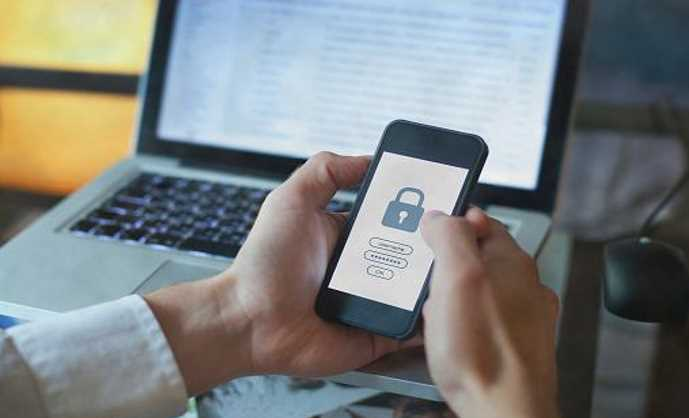 What is the importance of cybersecurity